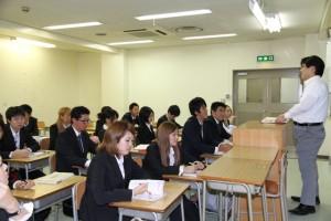 3-6授業写真