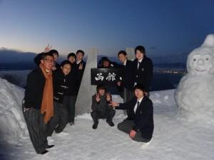 08函館山