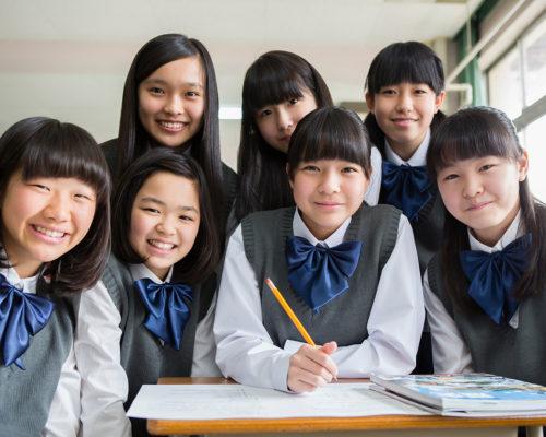 【不登校経験者の体験談】私たちはこうして悔いのない高校生活を送れるようになりました!