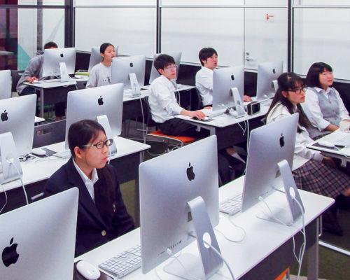 高校で身に付けられるITスキル・PCスキルはどのくらい?最先端のICT教育を行う学校も!