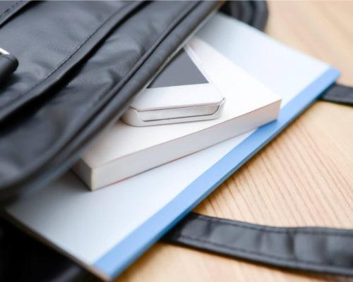 通信制高校を挫折してしまう理由とは?卒業まで完走するための対処法